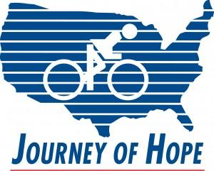 Journey of Hope